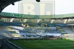 FCN-Auxerre02