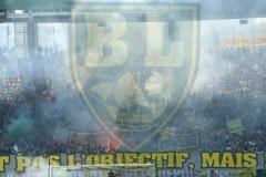 FCN-Auxerre20