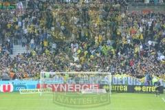 FCN-Auxerre23