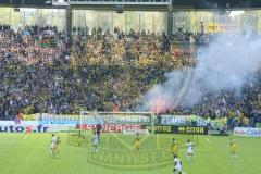 FCN-Auxerre24