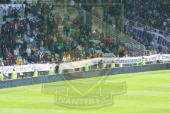 FCN-Auxerre28