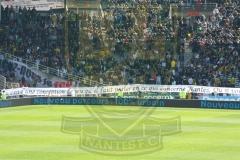 FCN-Auxerre29