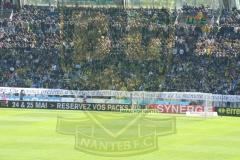 FCN-Auxerre30