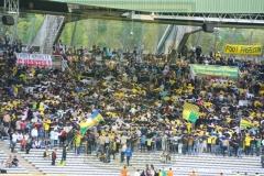 FCN-Clermont2