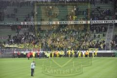 Caen-FCN4