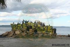 Istres-FCN1c