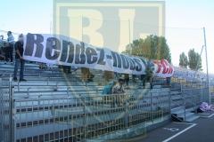 Arles-FCN2