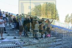 Arles-FCN3