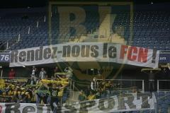 Le Havre-FCN2