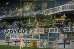 Le Havre-FCN3