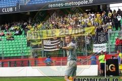 Rennes-FCN4 (amical)c
