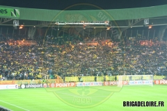 FCN-Lorient1 (CDL)c