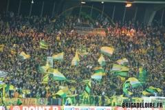 FCN-Lorient4 (CDL)c