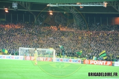 FCN-Lorient5 (CDL)c