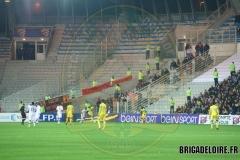 FCN-Lorient9 (CDL)c