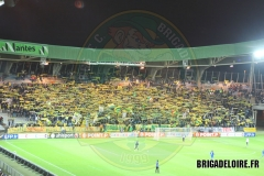 FCN-Auxerre1 (CDL)c