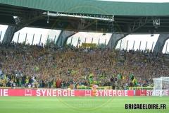 FCN-Bastia11c