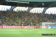FCN-Bastia12c
