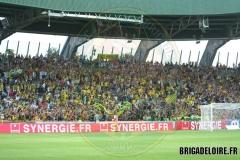 FCN-Bastia13c