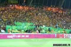 FCN-Bastia15c