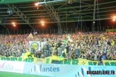 FCN-Bastia16c
