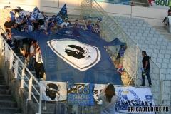 FCN-Bastia18c