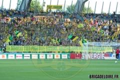FCN-Bastia01c