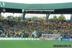 FCN-Bastia03c