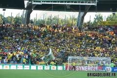 FCN-Bastia04c