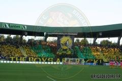 FCN-Bastia06c