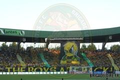 FCN-Bastia08c