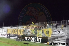 Ajaccio-FCN1c