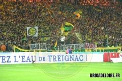 FCN-Lille5c