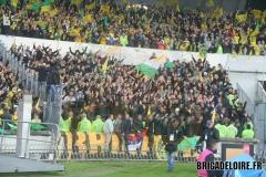 Bordeaux-FCN2c