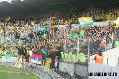 Bordeaux-FCN7c
