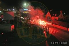 Guingamp-FCN02c