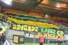 Guingamp-FCN04c
