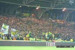 FCN-Valenciennes7c