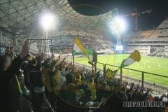 Marseille-FCN3c