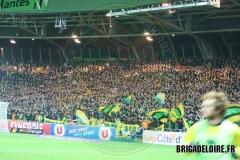FCN-Toulouse10c