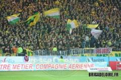 FCN-Toulouse08c