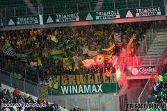 Saint-Etienne-FCN05c