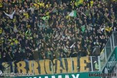 Saint-Etienne-FCN06c
