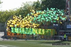 Lorient-FCN10c