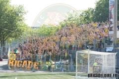 Lorient-FCN13c