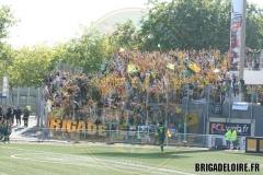 Lorient-FCN15c