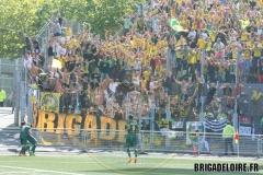 Lorient-FCN16c