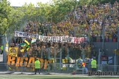 Lorient-FCN17c