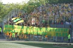Lorient-FCN19c