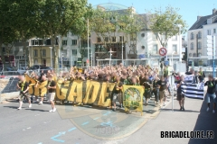 Lorient-FCN07c
